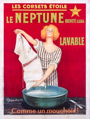 Neptune (Le)