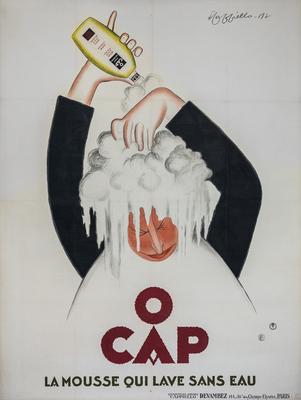 O'CAP