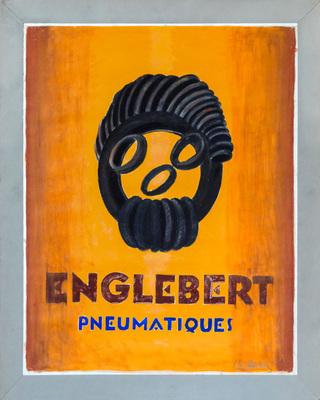 Englebert