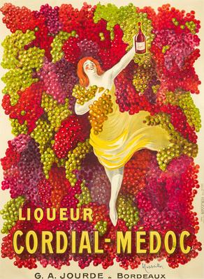 Cordial-Médoc