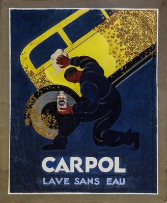 Carpol