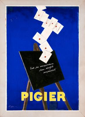 Pigier