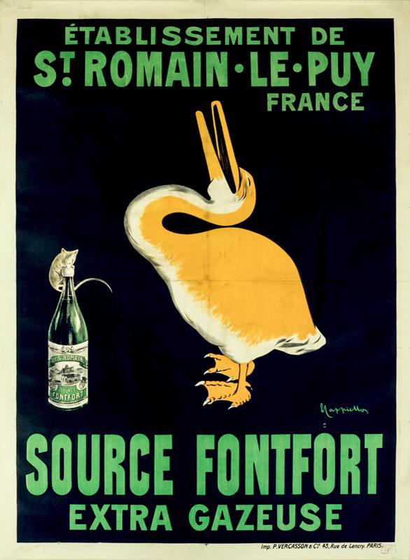 Source Fonfort