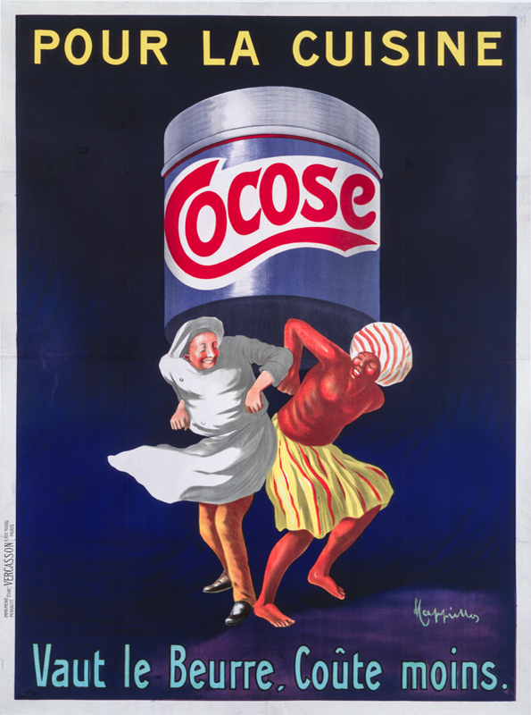 Cocose - Pour la cuisine.