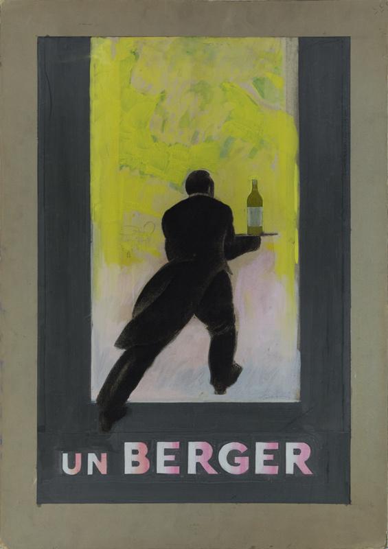 Un Berger