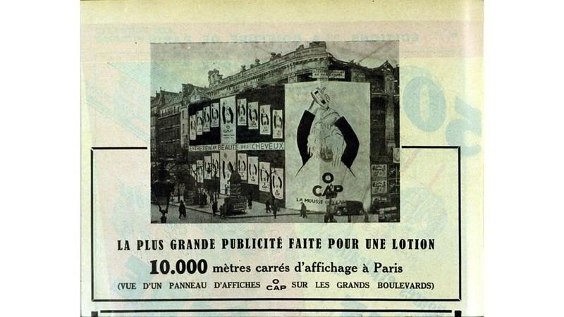 1929031B0.jpg