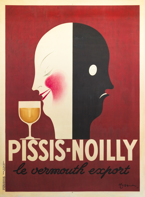Pissis-Noilly