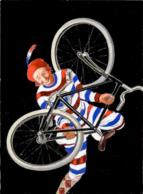 Pneus pour Vélos