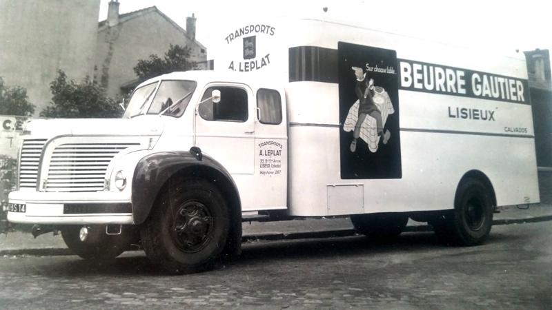 Camion-Gautier.jpg