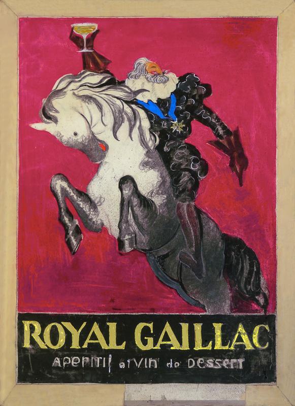 Royal Gaillac