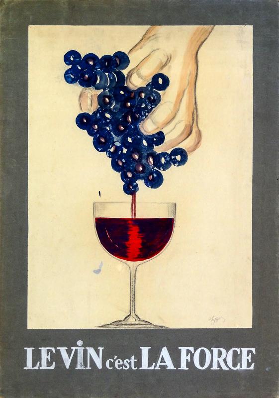 Comité du Vin