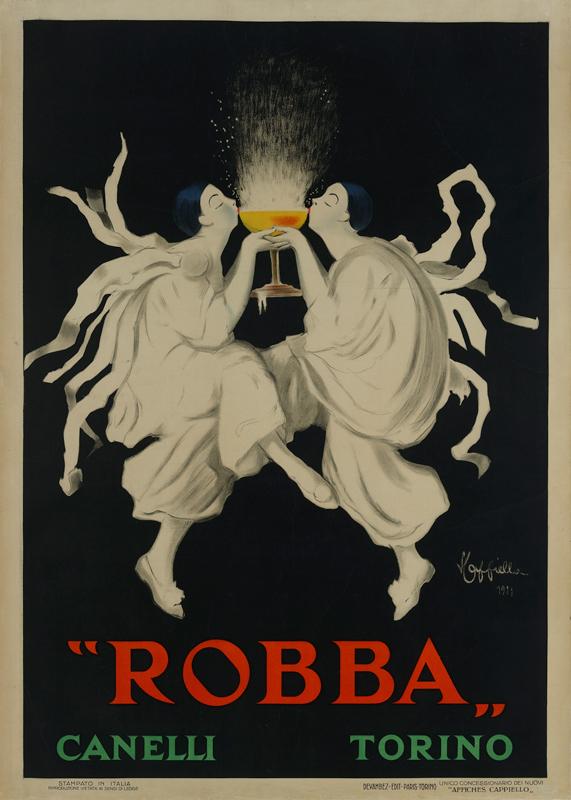 "Asti ""Robba"" (variante"")"
