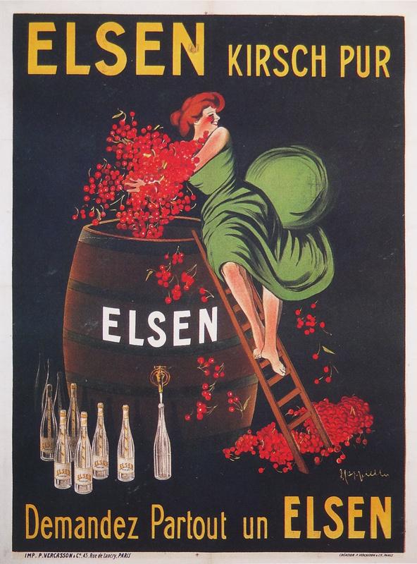 Elsen