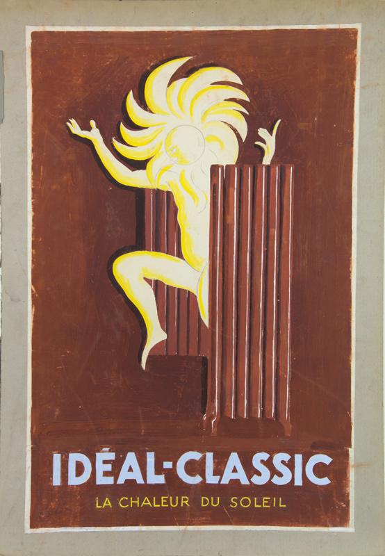 Idéal-Classic