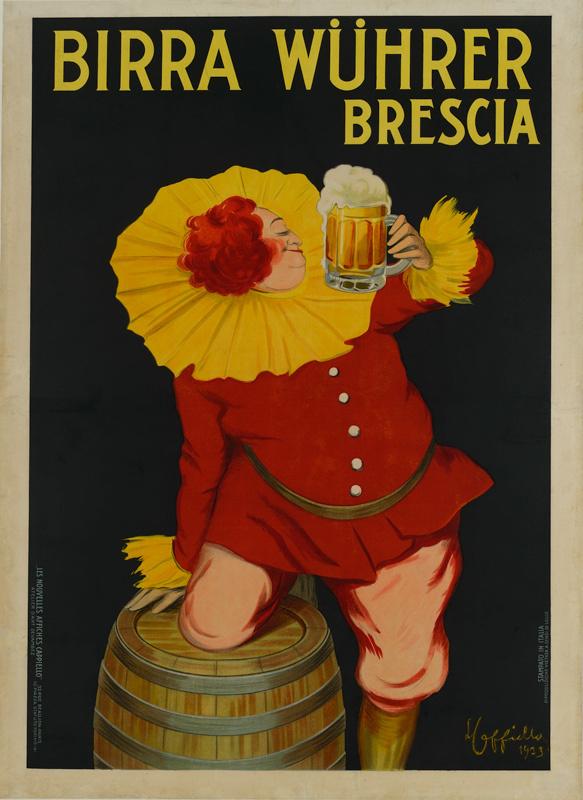 Birra Wührer
