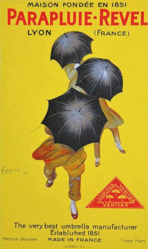 Parapluie-Revel (Vignette)
