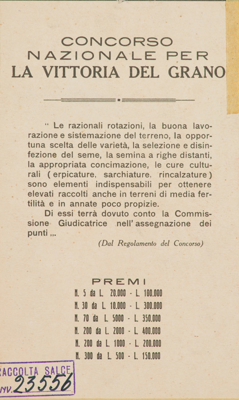 1926012Z1a.jpg