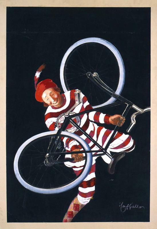 Pneus pour Vélo