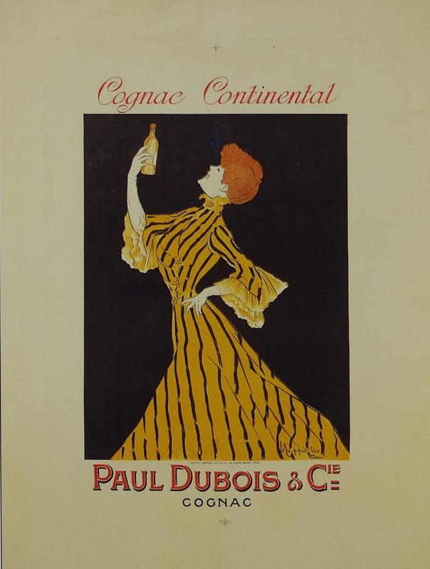 Paul Dubois & Cie