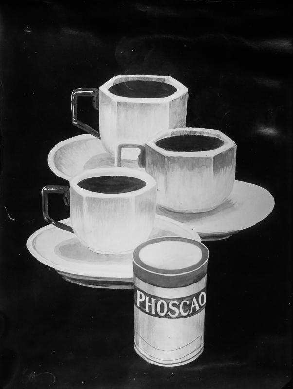 Phoscao