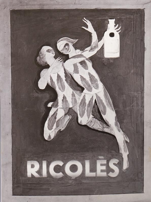 Ricqlès