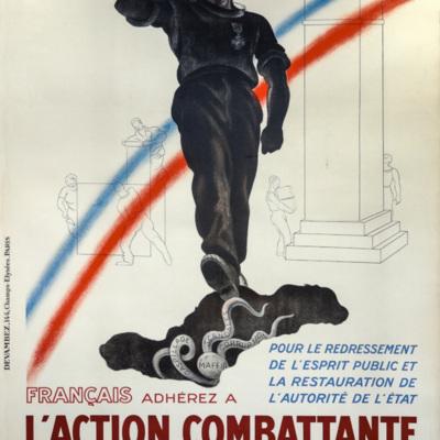 L'Action Combattante