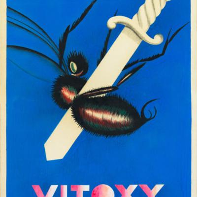 Vitoxy