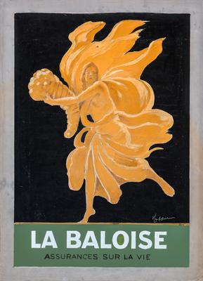 Baloise (La)