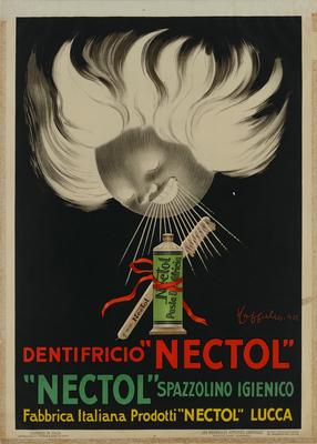 Nectol
