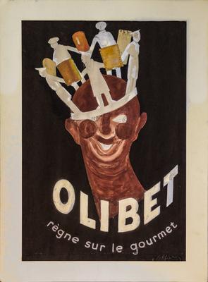 Olibet