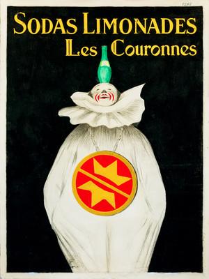 Couronnes (Les)