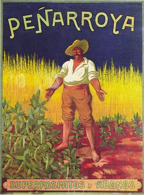 Peñarroya<br /><br />