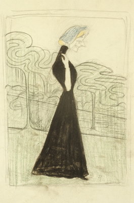 Madame de Latude