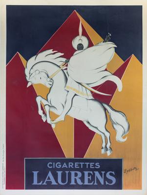 Cigarettes Laurens