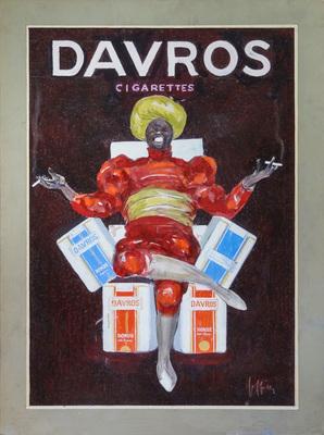 Davros