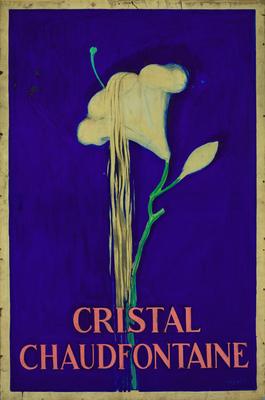 Cristal Chaudfontaine