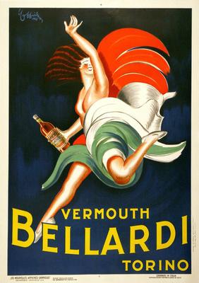Bellardi / Vermouth
