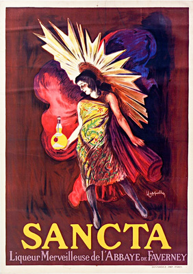 Sancta