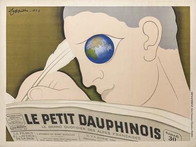 Petit Dauphinois (Le)