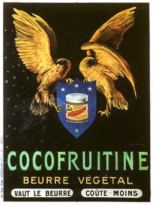Cocofruitine