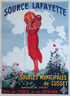 Source Lafayette