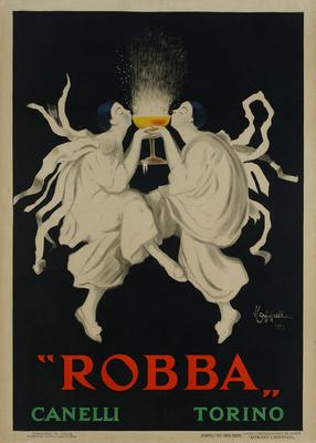 """Asti """"Robba"""""""