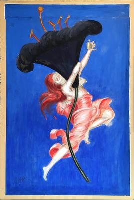 Lys Noir <br /><br />