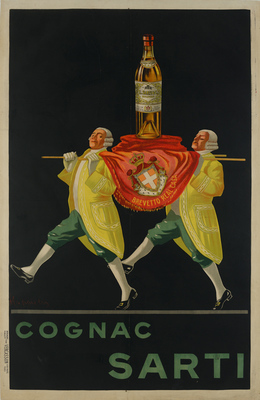 Cognac Sarti