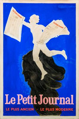 Petit Journal (Le)