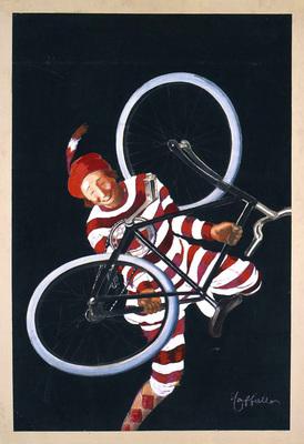 Pneus pour Vélo&lt;br /&gt;<br />