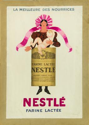 Nestlé<br /><br />