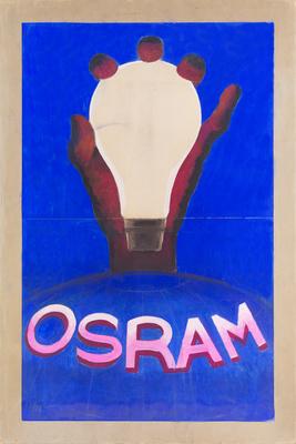 Osram<br /><br />