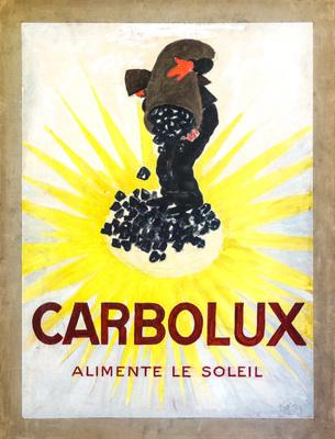 Carbolux