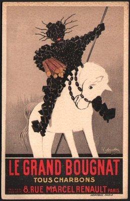 Grand Bougnat (Le)